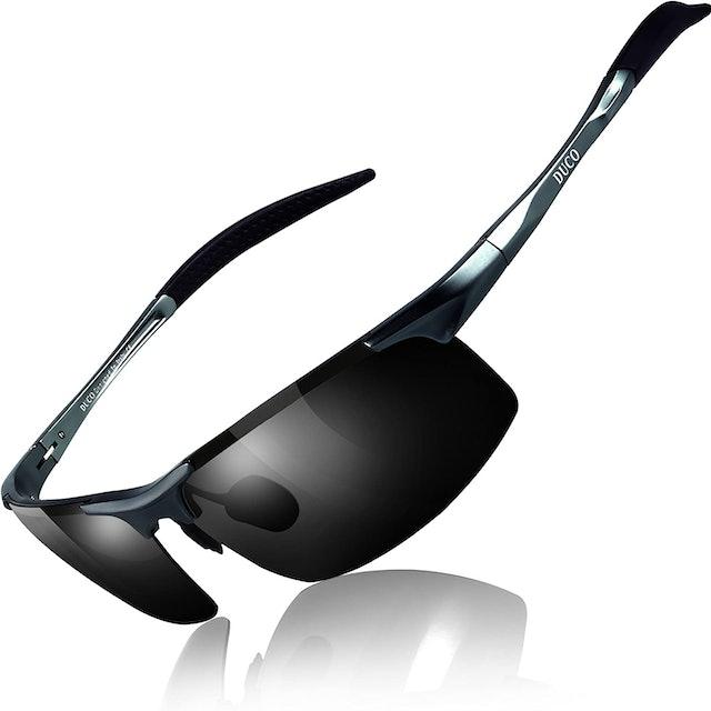 Duco Sports Sunglasses 1