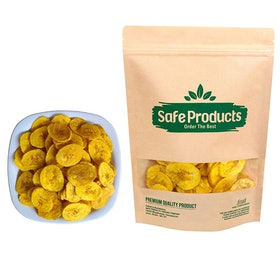10 Best Banana Chips in India 2021 - Buying Guide Reviewed by Chef 2