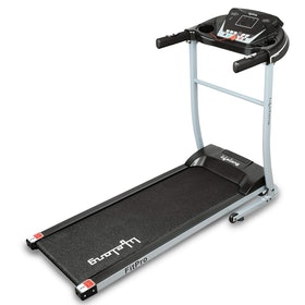 Top 8 Best Treadmills in India 2020 2