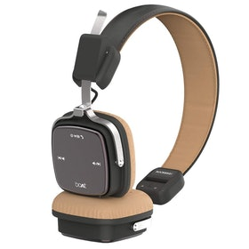 Top 10 Best Bluetooth Headphones Under Rs. 5000 in India 2021 (Sennheiser, Sony, and more) 2