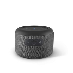 10 Best Smart Speakers in India 2021 (Google, Amazon, and more) 1