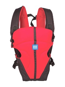10 Best Baby Carriers in India 2021 (Luvlap, Chinmay, Infantino, and More) 4