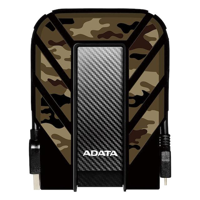 Adata HD710 Pro  1