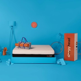 Top 10 Best Mattresses for Back Pain in India 2020 2