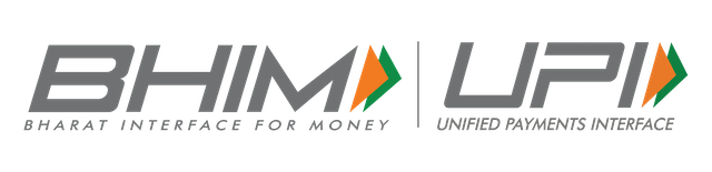 National Payments Corporation of India BHIM UPI 1