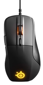 10 Best Gaming Mouses in India 2021 (Razer, Steelseries and more) 3