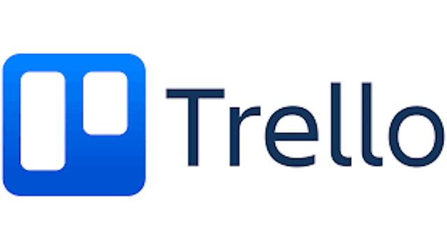 Trello, Inc. Trello 1