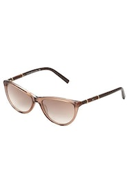 10 Best Sunglasses for Women in India 2021 (Ray-Ban, IDEE, and more) 2