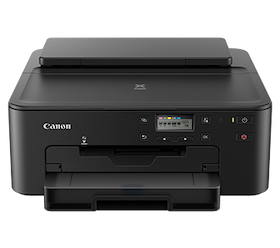 10 Best Inkjet Printers in India 2021 (Canon, Epson, and More) 5