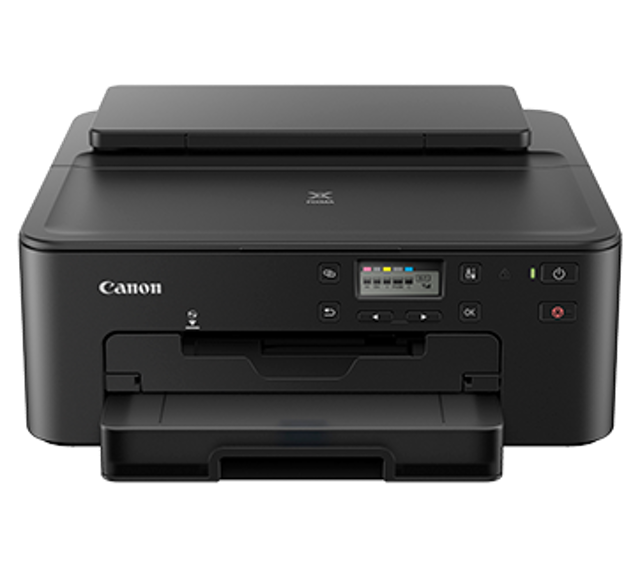 Canon PIXMA TS707 1