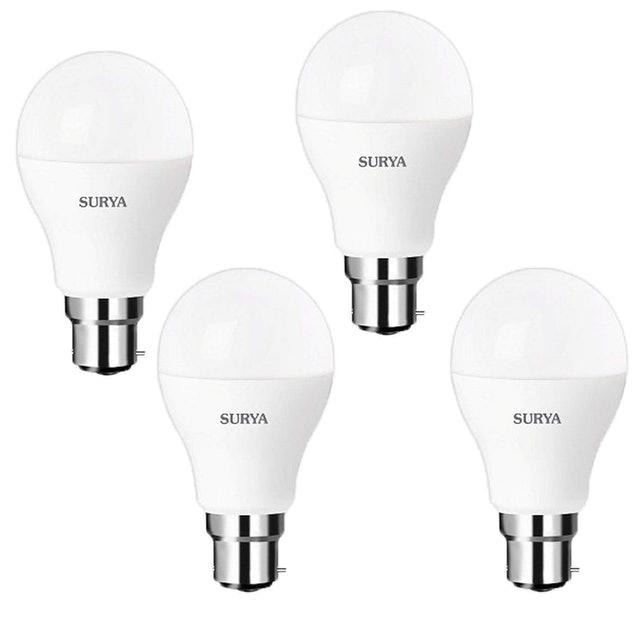 Surya Neo LED Bulb 1