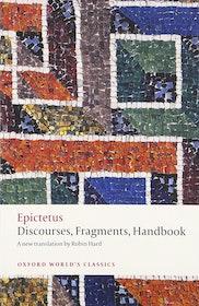 Top 10 Best Philosophy Books in India 2020 (Aristotle, Boethius, and more) 5