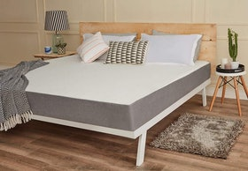 Top 10 Best Mattresses for Back Pain in India 2020 5