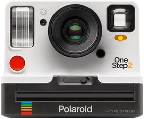 10 Best Instant Cameras in India 2021 - Buying Guide Reviewed By Filmmaker 4