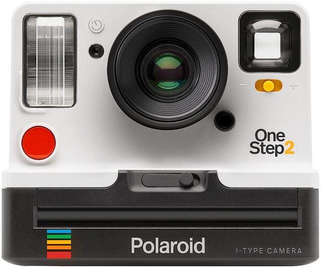 Polaroid  Originals OneStep 2  1