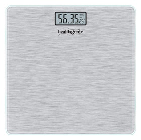 Top 10 Best Weight Scales in India 2020 (ActiveX, Healthgenie, and more) 3