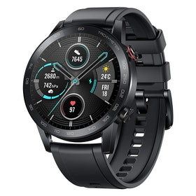 10 Best Smart Watches in India 2021(Samsung, Apple and More) 3