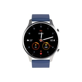 10 Best Smart Watches in India 2021(Samsung, Apple and More) 1