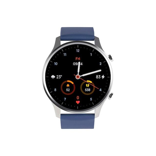 Xiaomi Mi Watch Revolve 1