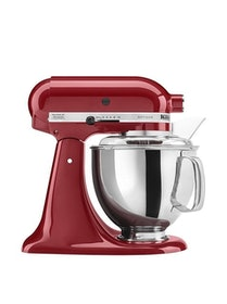 10 Best Stand Mixers in india 2021 (KitchenAid, Cuisinart, and more) 4