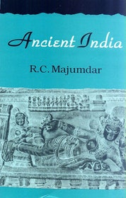 10 Best Indian History Books in India 2021 - Buying Guide Reviewed by Book Blogger 1