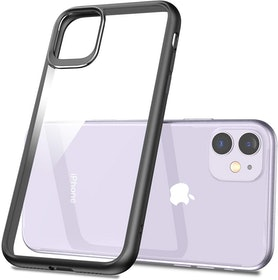 10 Best iPhone Cases in India 2021(Casemate, Amozo, and more) 5