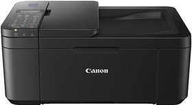 Top 10 Best Printers for Home Use in India 2020 (Canon, HP, and more) 4