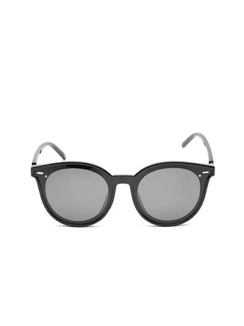 Carlton London Women Polarised Oval Sunglasses 1