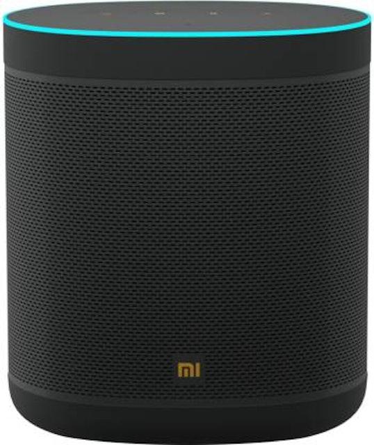 Mi Smart Speaker 1