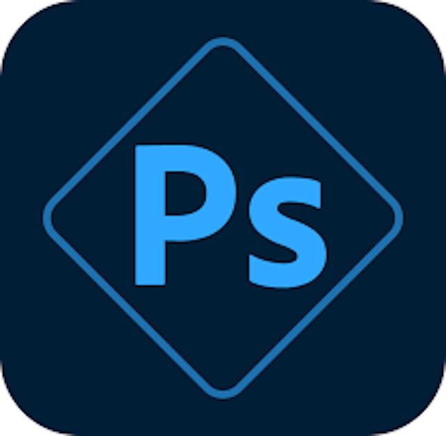 Adobe Photoshop Express Editor 1
