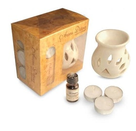 10 Best Aroma Diffusers in India 2021 (BreatheFresh, Decor Tribe, and more) 2