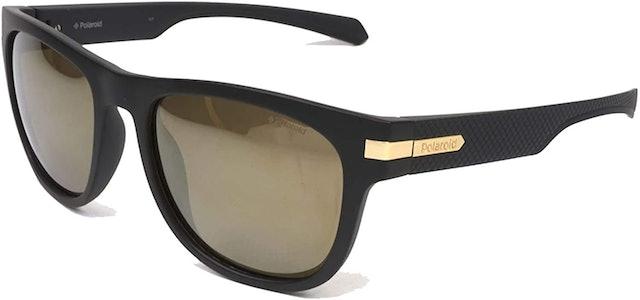 Polaroid Square Sunglasses 1