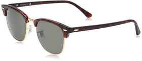 10 Best Sunglasses for Men in India 2021 (Ray-Ban, Vogue, and more) 5