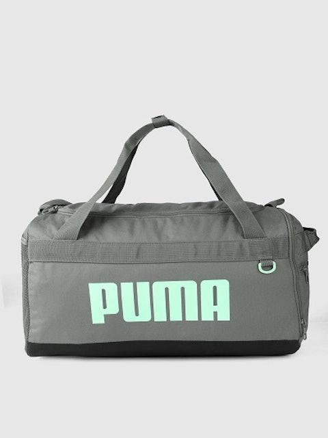Puma Challenger 1