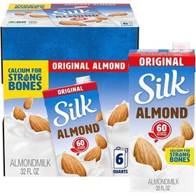 10 Best Almond Milks in India 2021 (Sofit, Epigamia, and more) 5