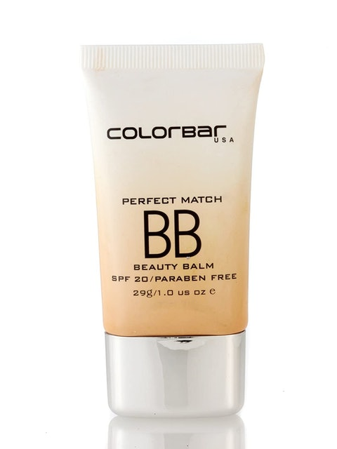 Colorbar BB Cream 1