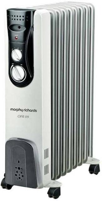 Morphy Richards OFR 09 1