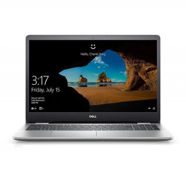 Dell INSPIRON 3505 1