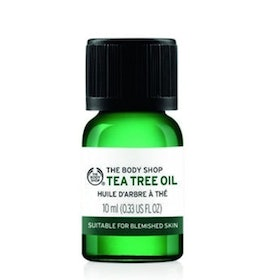 10 Best Tea Tree Oils in India 2021 (The Body Shop, Juicy Chemistry, and more) 3