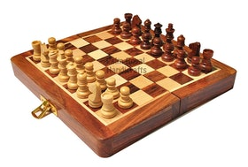 Top 10 Best Board Games of All Time in India 2021 (Funskool, Mattel, and more) 2