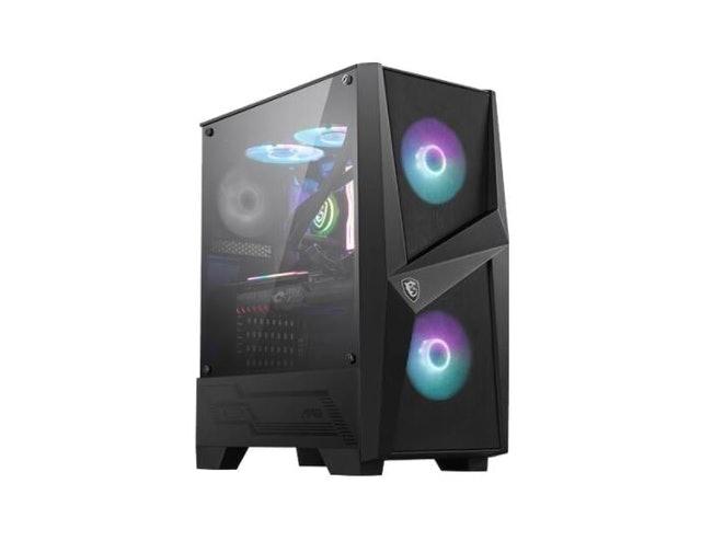 Electrobot Gaming Tower PC 1