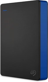 Top 10 Best External Hard Drives in India 2020 3