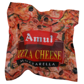 10 Best Cheese for Pizza in India 2021 - Buying Guide Reviewed By Food Blogger/Reviewer 5