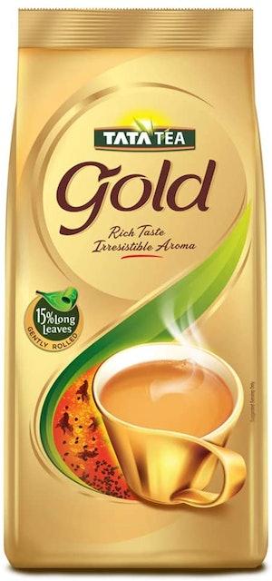 Tata Tea Gold 1