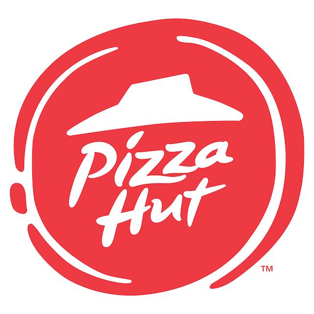 Yum! Brands, Yum China Pizza Hut 1