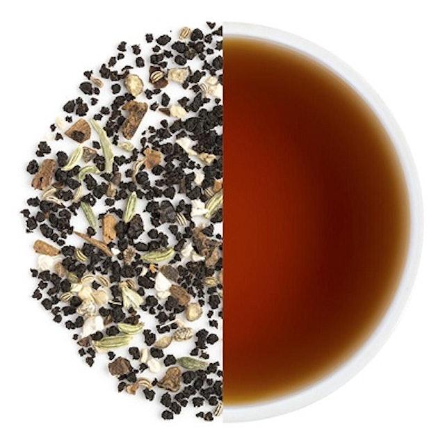 Teabox Punjabi Masala Chai 1