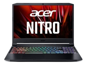 10 Best Gaming Laptops in India 2021 (ASUS, MSI, and more) 2