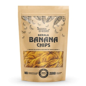 10 Best Banana Chips in India 2021 - Buying Guide Reviewed by Chef 4