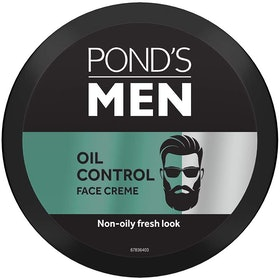10 Best Men's Face Creams in India 2021 - Buying Guide Reviewed by Dermatologist 3