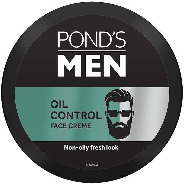 Pond's Men Oil Control Face Crème 1